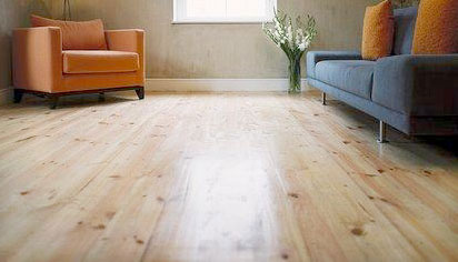 Commercial Laminate Flooring commercial laminate flooring Laminate We Offer A Complete Range Of Laminate For The Residential And Commercial Market Laminate Flooring Is Basically A Plastic Laminate Surface Almost