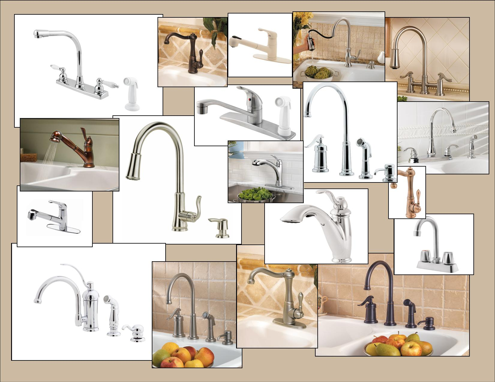 Perfect Discount Kitchen And Bathroom Fixtures  Denver Plumbing Fixtures