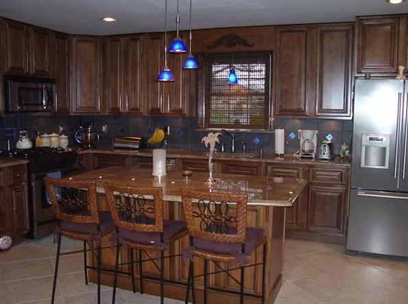 Here Is A Kitchen Need Built Around Cd 4060 Often It So Happens That